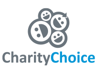 Charity Choice